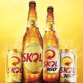 skol beer wholesalers
