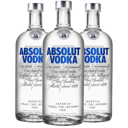 buy-absolut-vodka