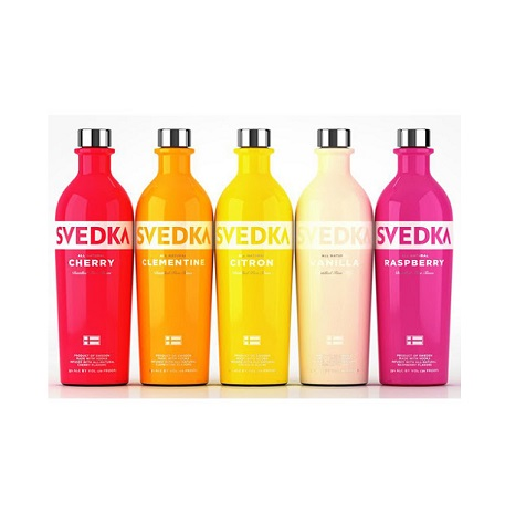 svedka vodka wholesale